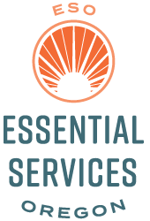 Essential Services Oregon • McMinnville, Oregon